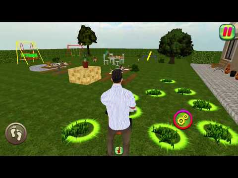 Download Virtual DAD : Ultimate Family Man for PC