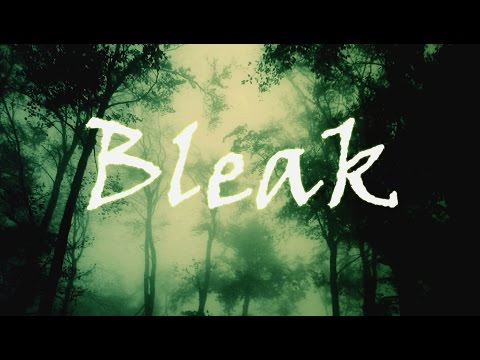 Opeth  Bleak Full Lyrics