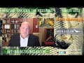 "RTD Ep:69 ""A Reset Of All The Global Fiat Currencies Against Gold"" - Kevin Massengill"