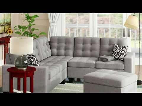 ᐈ Дешевые угловые диваны | Угловые диваны дешевые | Угловые диваны недорого