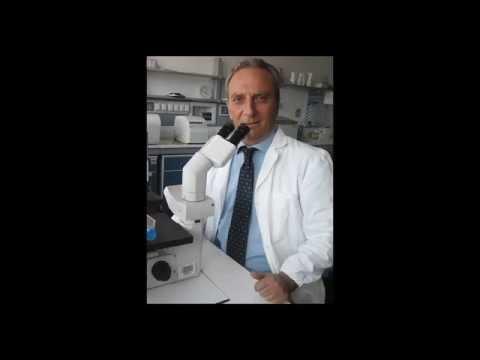 Curarsi con la cannabis: il professor Bifulco intervistato da Radio24