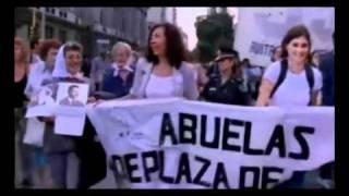 HQ- Sin Cadenas / Los Pericos, Cerati, Pertusi, Cordera, Aznar [Botin de Guerra]