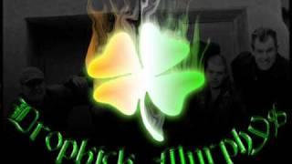 Dropkick Murphys - Famous for nothing