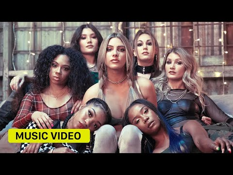 Lele Pons - Vete Pa La (Official Music Video)