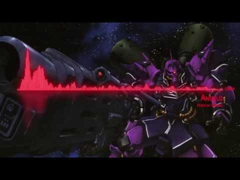 Gundam UC OST 4: Angelo