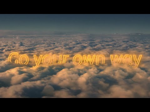 Explore The World on Your Own Terms | Etihad Airways