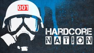 Hardcore Nation 1