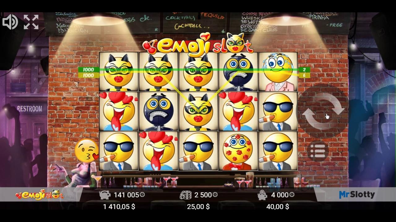 Игровые автоматы спайк игровые автоматы столбы продажа