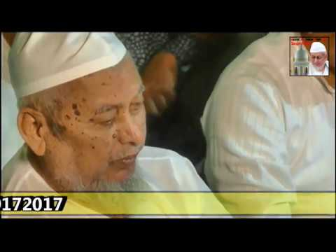 20vi-mubarak-  -urs-mubarak-hazrat-abdul-shakoor-shah-r.a-fatehpur