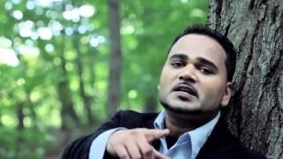 In His Presence  Music  Video   - DJ Evangelist  Top Christian  Reggae Worship