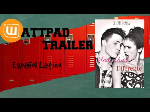 Trailer do filme Diferente de Nós