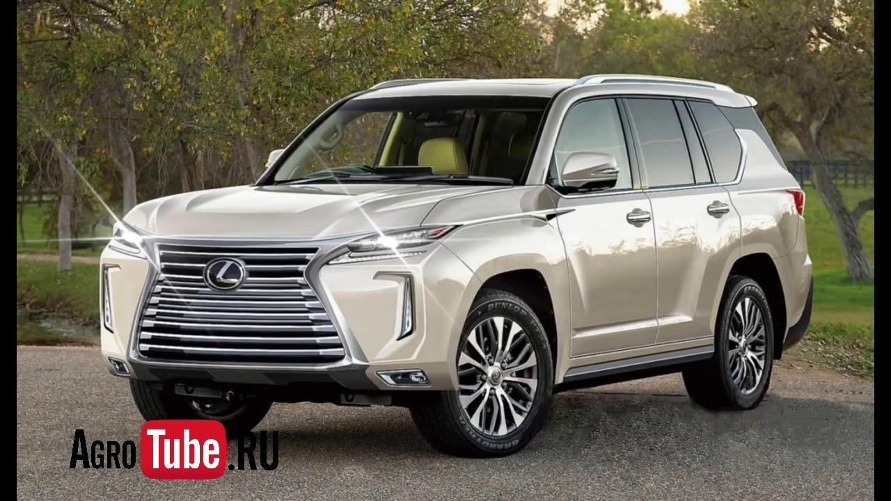 new lexus lx 570 2020 toyota land cruiser 300 200 2020 land cruiser prado 2020 2019 2021 2022