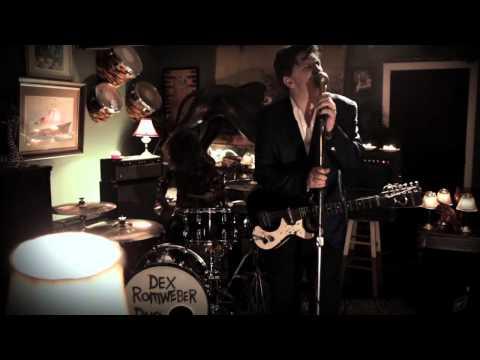 """Dex Romweber Duo - """"Jungle Drums"""" (PopMatters Premiere)"""