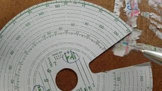 Discos de tacógrafos  aprenda a ler e preencher #seriepedidos #ep.3