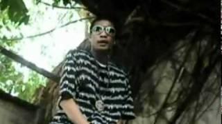 ECKO SHOW - Talk About Me -agoengx liVe.flv