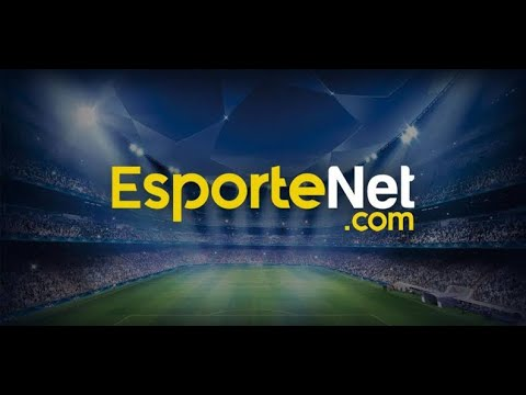 Esporte Net