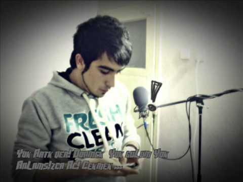 Arsız Bela ft Asi StyLa   Kapanmaz Yaralar 2011   Video Dailymotion#rel page 1#rel page 1