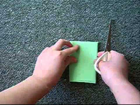 3d origami for beginners youtube