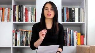 Żołnierze Wyklęci, bohaterowie bez teczek - Weronika Zaguła