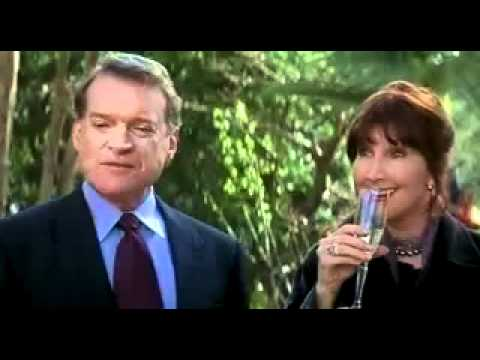 The Wedding Planner Cast | The Wedding Planner 2001 Trailer Youtube