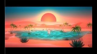 oasis 🌴 - the life&love of Viktor Nikiforov