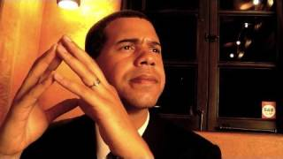 T.I. Dead and Gone SPOOF- Barack Obama
