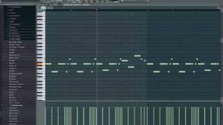 Que es la Vida - My Odyssey Remix (with Fruity Loops Studio)