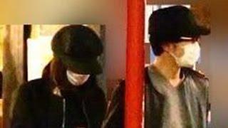【関連動画】 □【話題のニュースについて聞いてみた】吉田羊&中島裕翔...