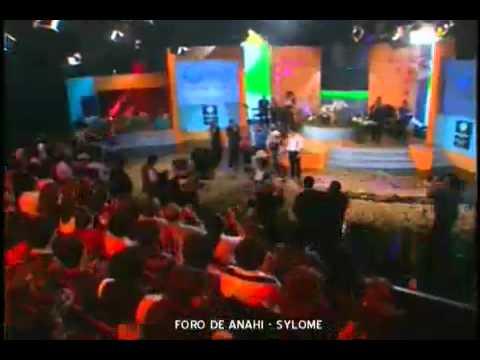 [2008] RBD en El Programa del Millon - Y No Puedo Olvidarte y Estar Bien con Kudai