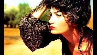 Nicolas Vautier feat. Blick Bassy - To (Manoo Makossa remix)