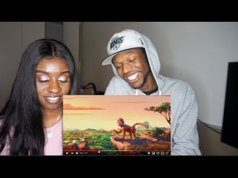 Lil Dicky - Earth (Official Music Video) | Reaction!