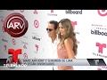 Marc Anthony y Shannon de Lima se divorciaron | Al Rojo Vivo | Telemundo