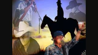 TEXAS COUNTRY MUSIC MIX BY GOODTYME ENT