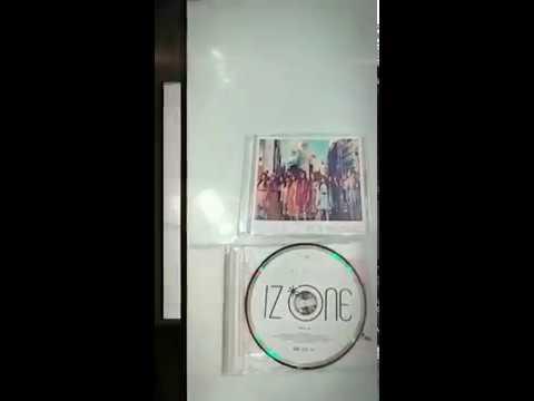WIZ ONE japan - WIZ ONE japan Video - WIZ ONE japan MP3
