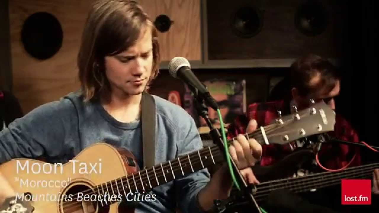 moon taxi morocco sessions youtube. Black Bedroom Furniture Sets. Home Design Ideas