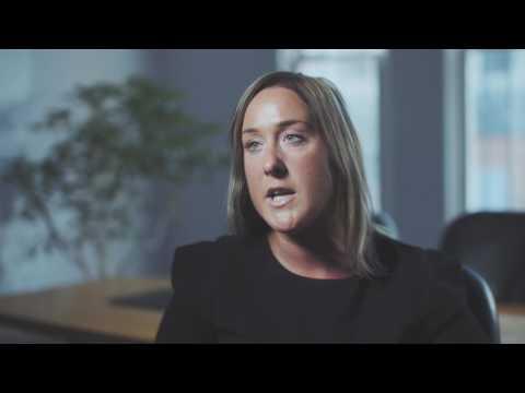 Seeking Criminal Law Advice - Ruth Peters