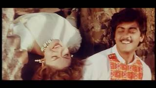 Kiss Me Miss Hd Video Song  Kalluri Vaasal  Deva