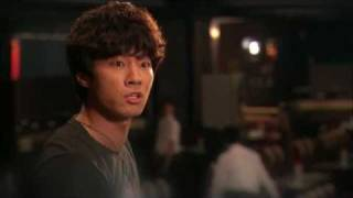 Lee Chun Hee,Bae Doo Na Gloria OST 간종욱-사랑이란 놈