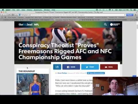 Zachary K Hubbard | NFL Colin Kaepernick's no Pledge of Allegiance, a tribute to Super Bowl 50