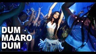 """""""Dum Maaro Dum"""" Dj remix Dj Ajay"""