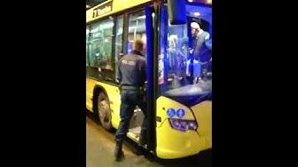 Turkulainen teini pidätetään