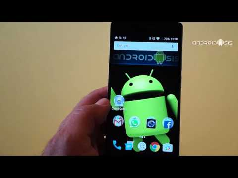Androidsis Reviews Apps Y Juegos Android