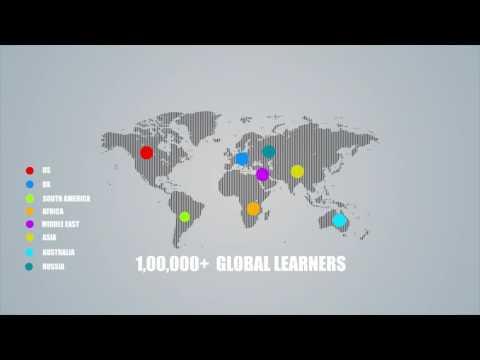 IIMBx MOOC Programme Overview