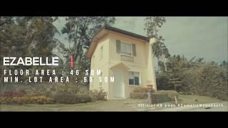 Ezabelle Youtube