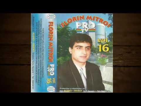PRO TV FLORIN MITROI VOL 16
