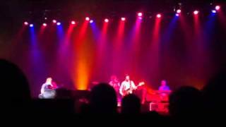 "Ben Folds LIVE- ""Adelaide"" in Adelaide."