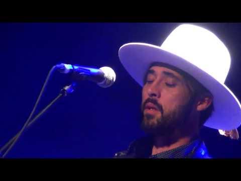 Ryan Bingham - La Malagueña (Avilés 07-06-2019)
