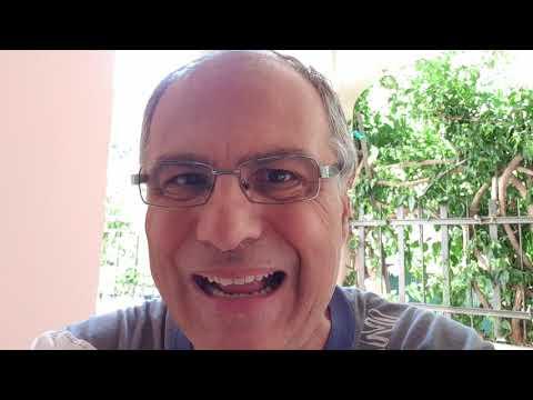 MERCATO: SFOGHI INEVITABILI, POI PERÒ LUCIDITÀ E FREDDEZZA