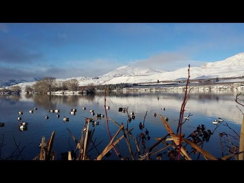 Waterfowl Hunting: Waterfowl Evolution on The Columbia River Episode 6 Full