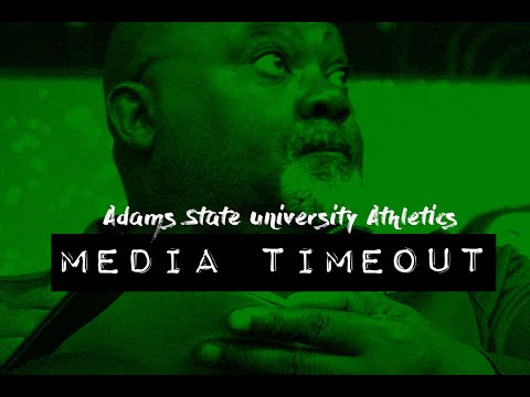 Adams Athletics: Media Timeout - WBB Recruiting